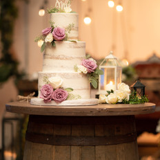 Raundy & Rebecca Wedding-422.jpg