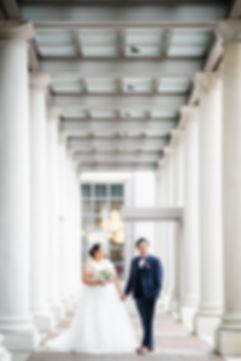 Jercio & Reyna Wedding 9-14-19-230.jpg