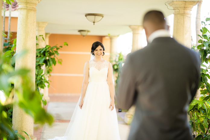 Rob & Jen Wedding-121.jpg