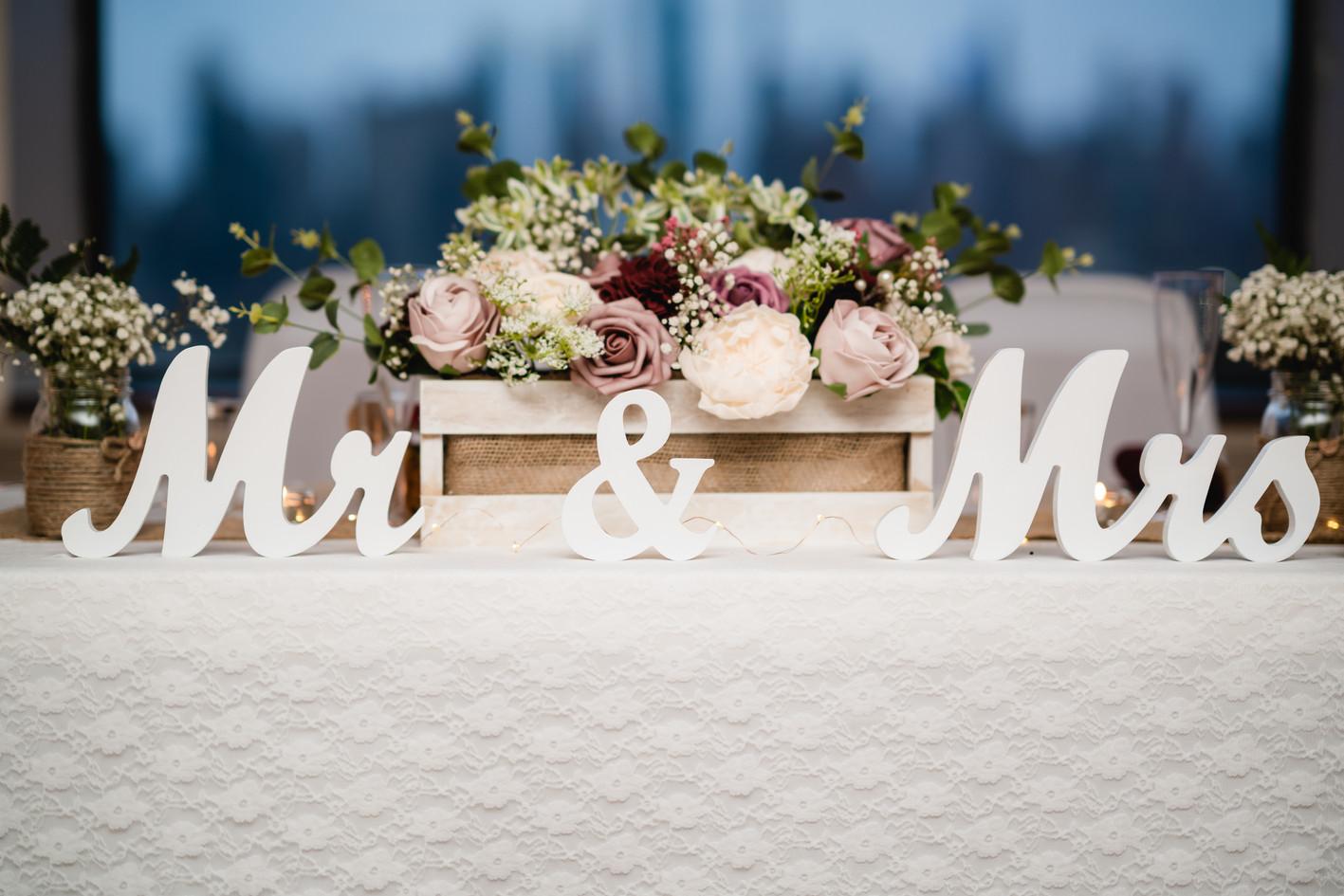 Jercio & Reyna Wedding 9-14-19-232.jpg