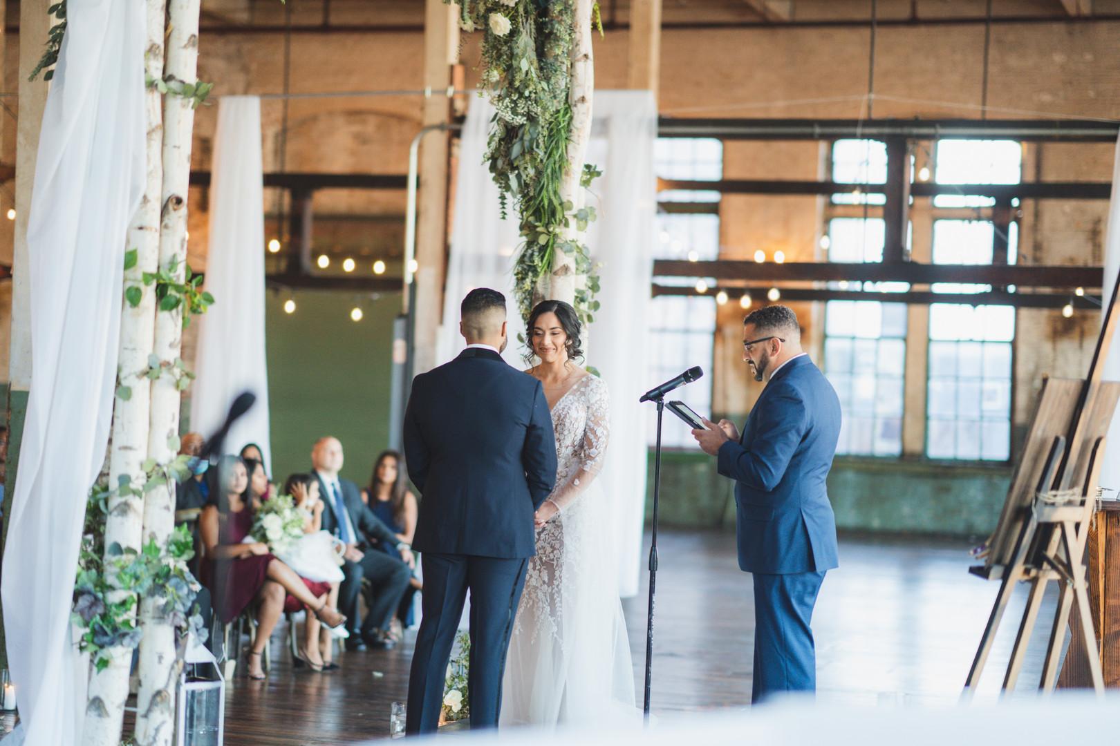 Raundy & Rebecca Wedding-150.jpg