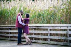 Jen & Robert Engagement-32