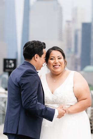 Jercio & Reyna Wedding 9-14-19-172.jpg