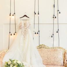 Raundy & Rebecca Wedding-14.jpg