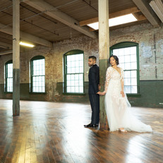 Raundy & Rebecca Wedding-238.jpg