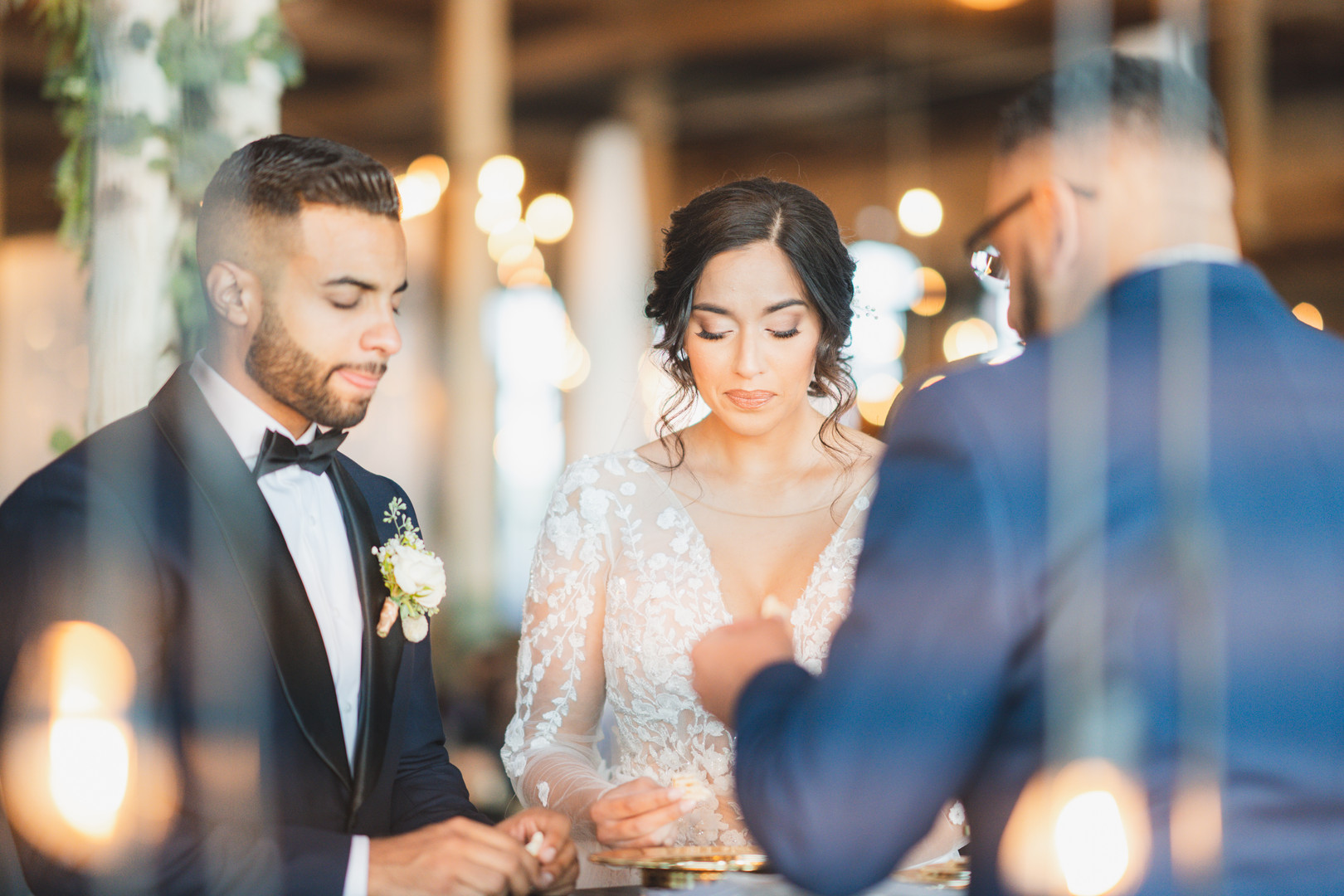 Raundy & Rebecca Wedding-209.jpg