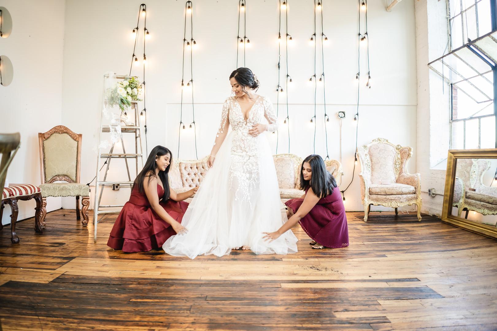 Raundy & Rebecca Wedding-51.jpg