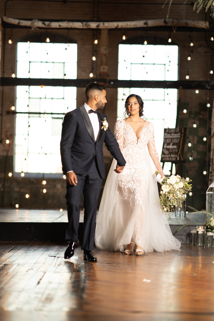 Raundy & Rebecca Wedding-256.jpg
