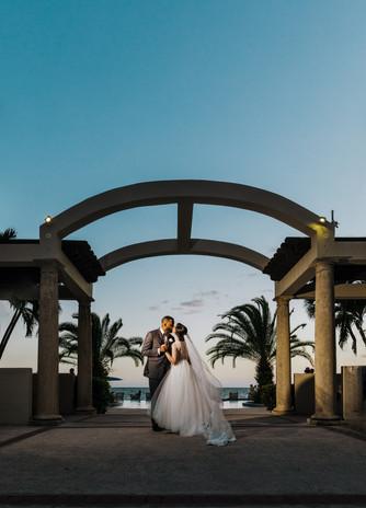 Rob & Jen Wedding-553.jpg