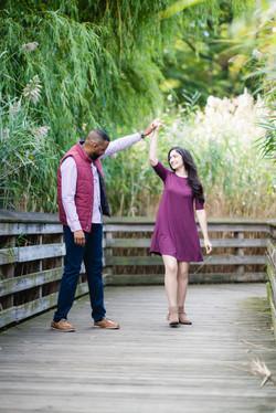 Jen & Robert Engagement-18