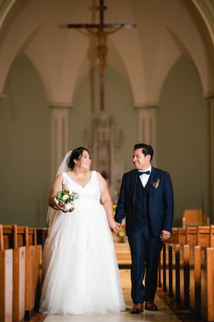 Jercio & Reyna Wedding 9-14-19-162.jpg
