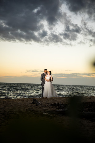 Rob & Jen Wedding-564.jpg