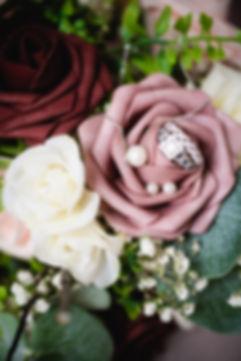 Jercio & Reyna Wedding 9-14-19-15.jpg