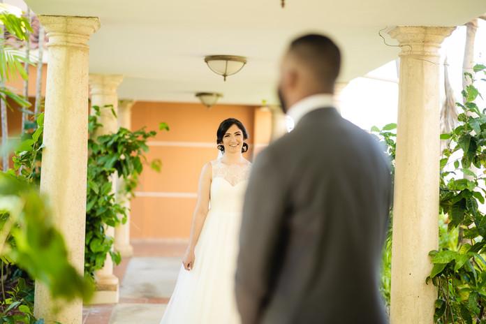 Rob & Jen Wedding-120.jpg