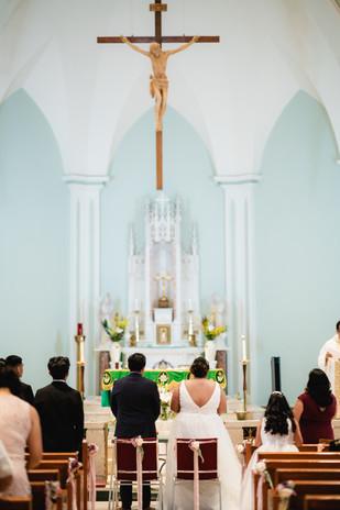 Jercio & Reyna Wedding 9-14-19-127.jpg