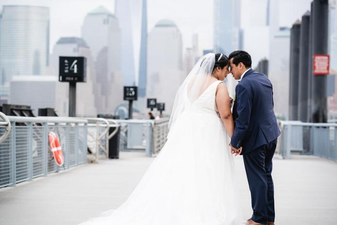 Jercio & Reyna Wedding 9-14-19-169.jpg