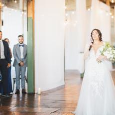 Raundy & Rebecca Wedding-139.jpg