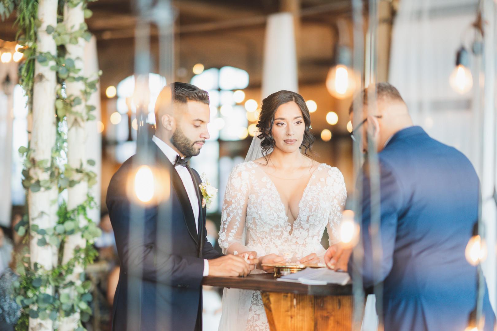 Raundy & Rebecca Wedding-206.jpg