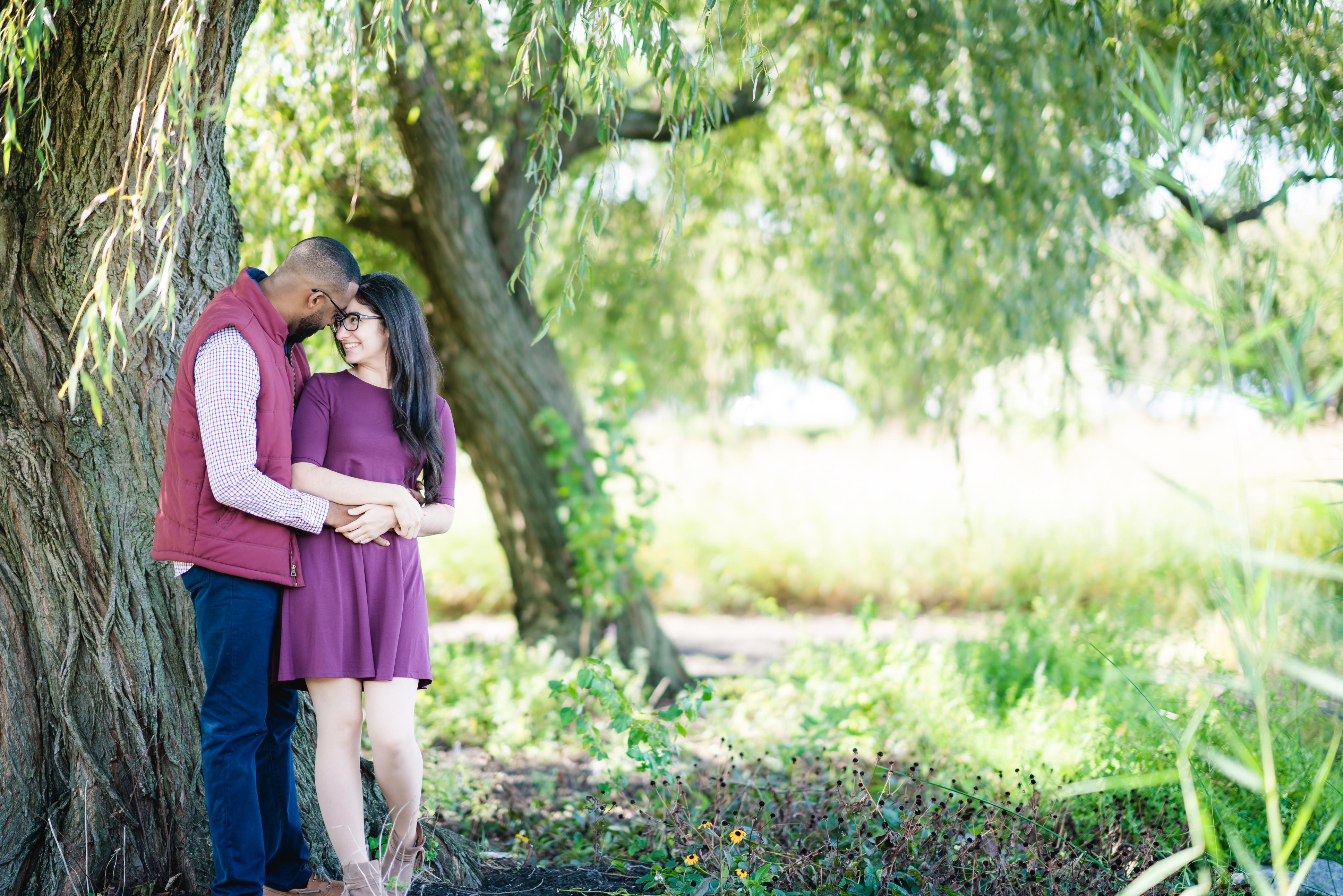 Jen & Robert Engagement-55