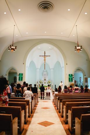 Jercio & Reyna Wedding 9-14-19-128.jpg