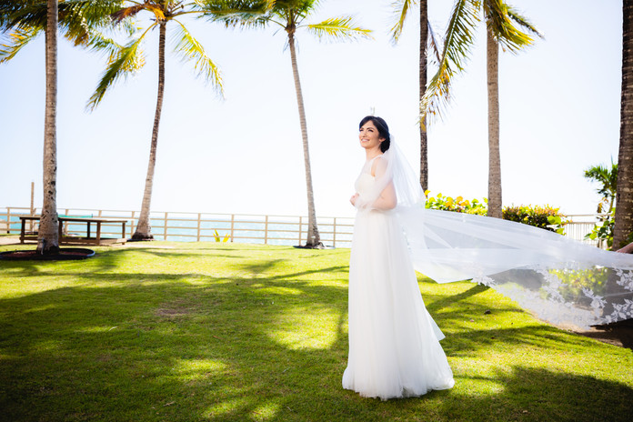 Rob & Jen Wedding-394.jpg