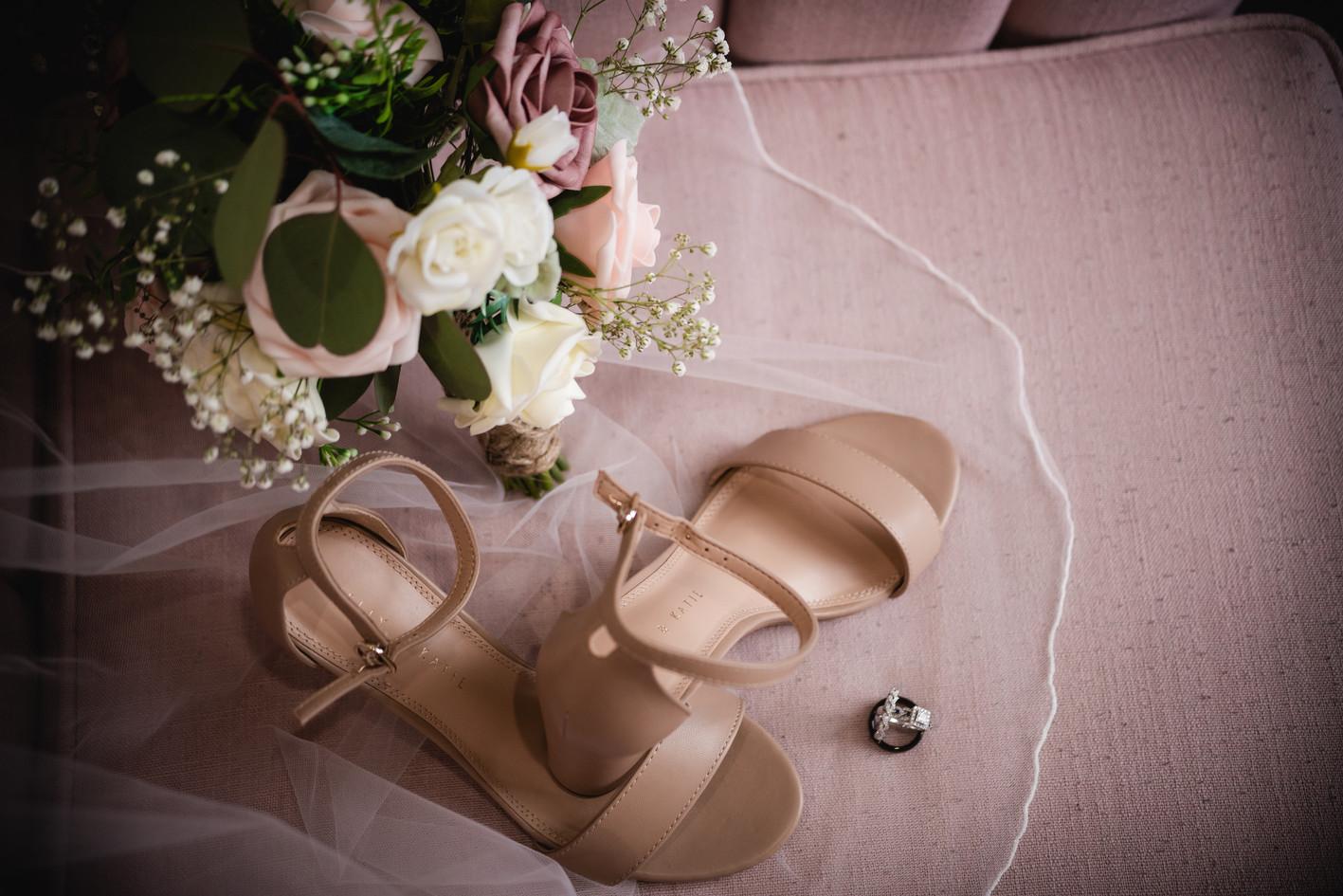 Jercio & Reyna Wedding 9-14-19-30.jpg