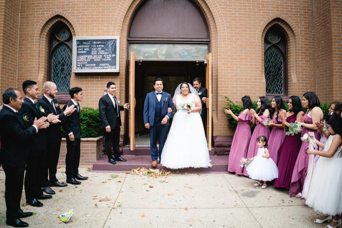 Jercio & Reyna Wedding 9-14-19-156.jpg