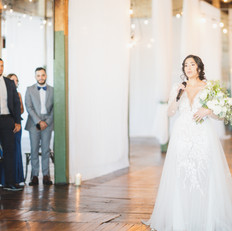 Raundy & Rebecca Wedding-137.jpg