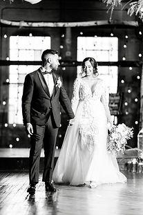 Raundy & Rebecca Wedding-260.jpg