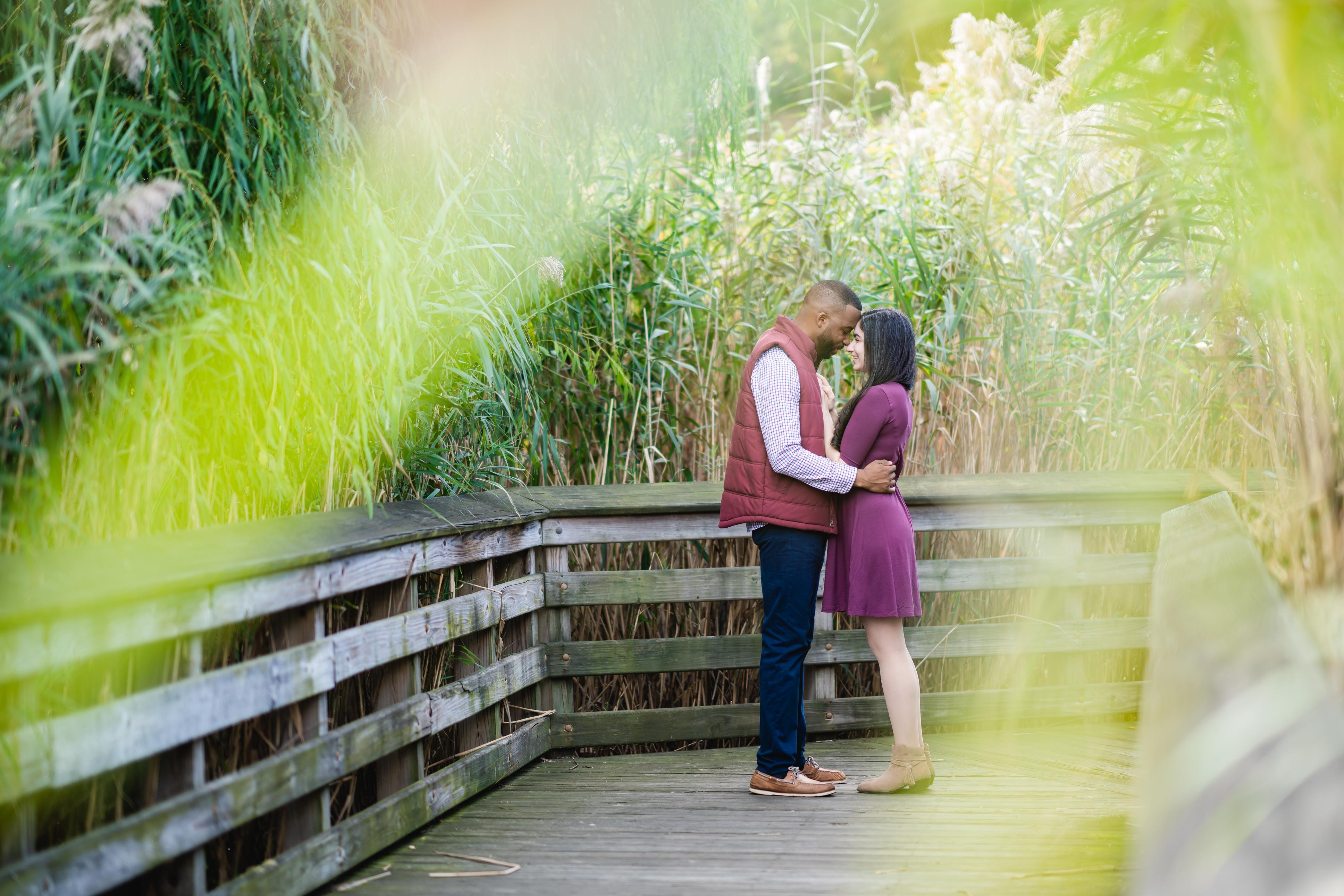 Jen & Robert Engagement-16