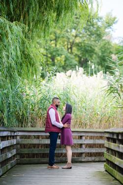 Jen & Robert Engagement-13