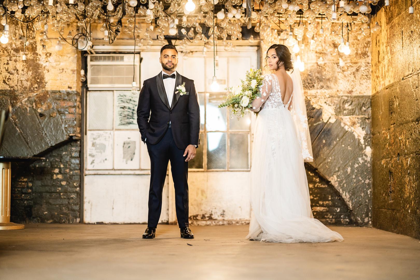 Raundy & Rebecca Wedding-276.jpg