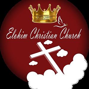 Elohim Church