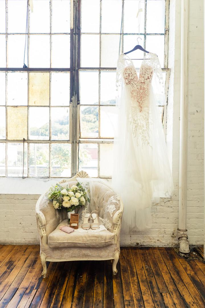 Raundy & Rebecca Wedding-9.jpg