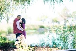Jen & Robert Engagement-57
