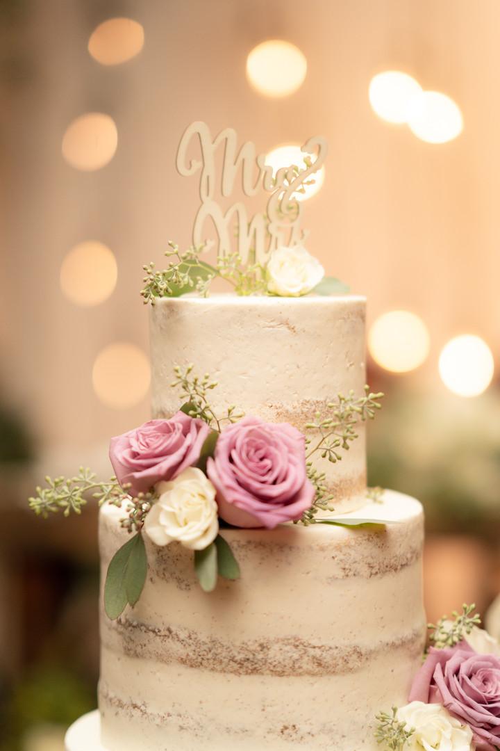 Raundy & Rebecca Wedding-419.jpg