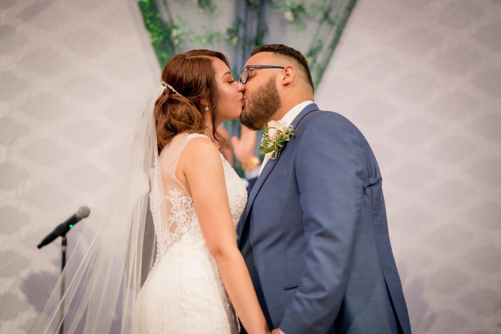 Mr. and Mrs. Martinez-257.JPG