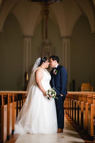 Jercio & Reyna Wedding 9-14-19-161.jpg