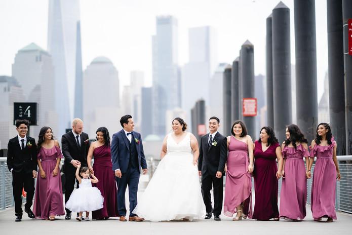 Jercio & Reyna Wedding 9-14-19-181.jpg