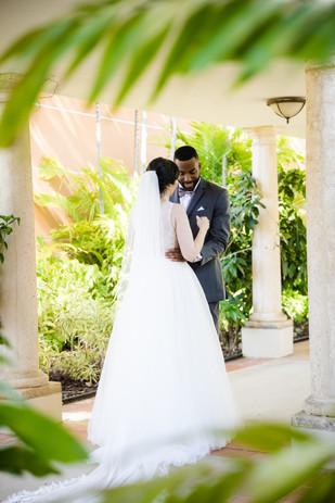 Rob & Jen Wedding-426.jpg