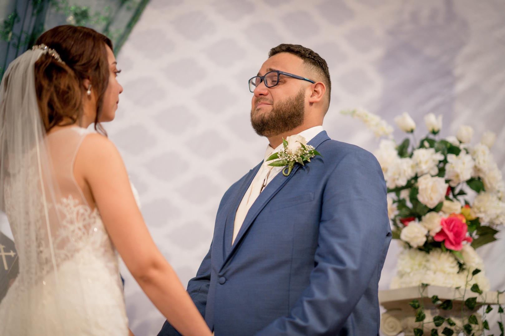 Mr. and Mrs. Martinez-240.JPG