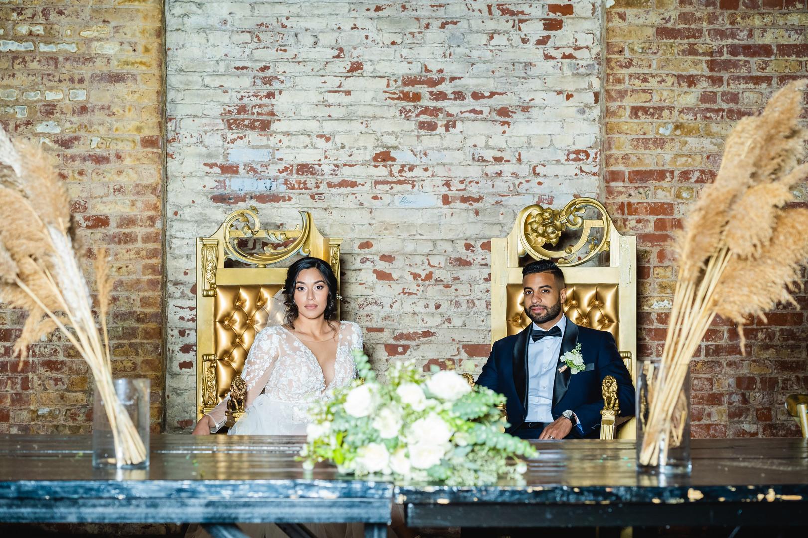 Raundy & Rebecca Wedding-278.jpg