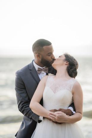 Rob & Jen Wedding-206.jpg