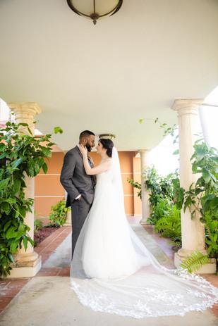 Rob & Jen Wedding-430.jpg