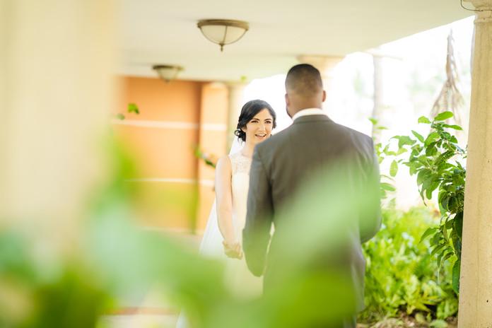 Rob & Jen Wedding-122.jpg