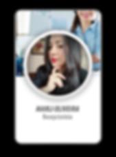 marli_oliveira.png