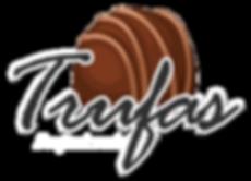 logo_trufas2.png