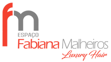 logo_fabiana.png
