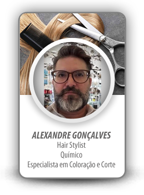 alexandre_goncalves.png