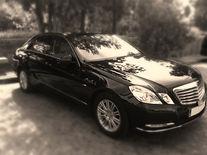 Alquiler vehículos con chofer, Taxis de lujo, Taxis concertados, Lloguer de vehicles amb conductor, Limo Service